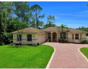 181 NW 29th St, Naples image