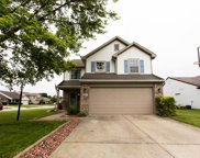 8444 Fort Sumter  Drive, Indianapolis image
