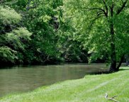 Lot #19R-1 Rafter Rd, Tellico Plains image