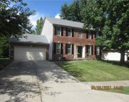 5532 N MEADOW Drive, Indianapolis image