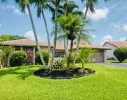 8555 SW 1st Place, Coral Springs image
