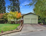13919 Silver Firs Drive, Everett image