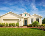 318 Winter Bliss Lane, Mount Dora image
