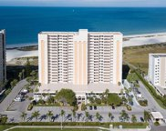 1270 Gulf Boulevard Unit 1203, Clearwater Beach image