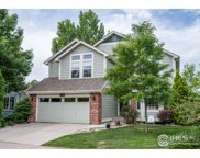 1340 Indian Paintbrush Ln, Longmont image