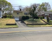 415 Woodward  Avenue, New Haven image