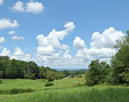 Lot 1 Misty Hills Way, Jefferson City image
