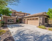 16753 W Tether Trail, Surprise image