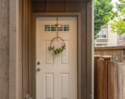 713 N 94th Street Unit #C, Seattle image