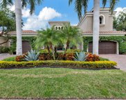 107 Vizcaya Estates Drive, Palm Beach Gardens image