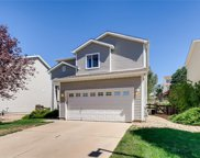 7620 Brown Bear Way, Littleton image