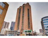 78 10th Street Unit #1407, Saint Paul image
