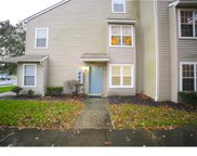 2003 Tanglewood Court, Sewell image