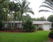 10541 Sw 108th St, Miami image