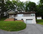 418 Mickley, Whitehall Township image