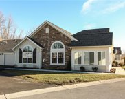 242 Maryview Drive, Penfield image