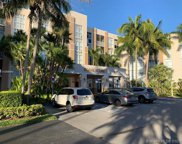 9755 Nw 52nd Unit #405, Doral image