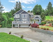 471 Dungeness Dr, Fox Island image