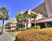 2207 S Ocean Blvd Unit 1515, Myrtle Beach image
