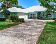 8198 SE Sanctuary Drive, Hobe Sound image