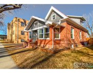 414 4th Ave, Longmont image