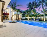 602 NE 8th Avenue, Delray Beach image