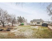 1187 County Road B  E, Maplewood image
