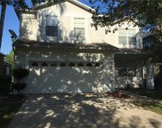 14909 Berkford Avenue, Tampa image