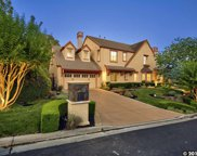 4040 Stone Valley Oaks Dr, Alamo image