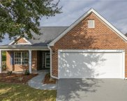 163 Oakesdale  Drive, Bluffton image