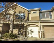 1524 W Napa Ave S, Bluffdale image