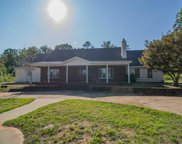 244 Hewitt Road, Fountain Inn image