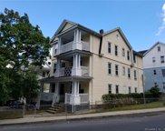 155 Congress  Avenue, Waterbury image