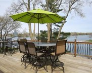 10202 Nw 73rd Terrace, Weatherby Lake image