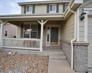 17305 East Twinberry Street, Parker image