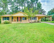 308 Indian Trail Court, Augusta image