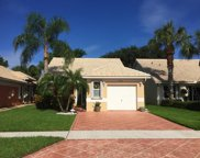 12934 Hampton Lakes Circle, Boynton Beach image