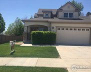 3502 18th St, Greeley image