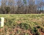 2264  Shagbark Lane Unit #lot 4, Weddington image