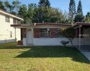 111 11th Avenue, Indian Rocks Beach image
