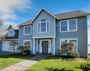 2722 SW CLARA  CT, Troutdale image