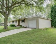 1213 Chicory Way, Sun Prairie image