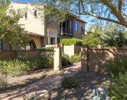 18650 N Thompson Peak Parkway Unit #2015, Scottsdale image