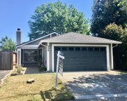 806 Cameron Court, Vacaville image