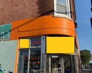 3801 South Kedzie Avenue, Chicago image