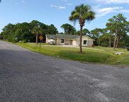 4708 Pinetree Drive, Fort Pierce image