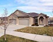 301 E Edgemont Dr S, North Salt Lake image
