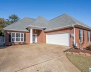 3420 Ivy Chase Cir, Hoover image