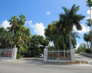 1740 Nw N River Dr Unit #517, Miami image