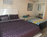 19201 Collins Ave Unit #101, Sunny Isles Beach image